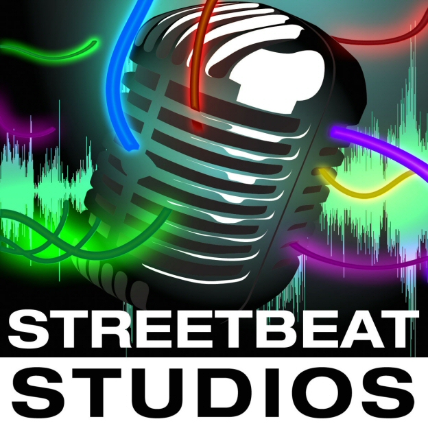 StreetBeat Header